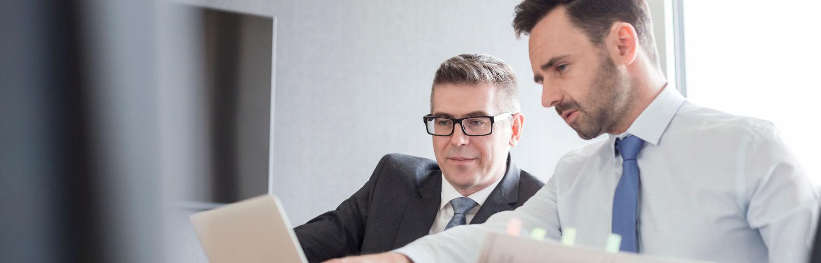 Das Rechtsschutz Ihr Optimaler Arbeitsrechtsschutz Bei