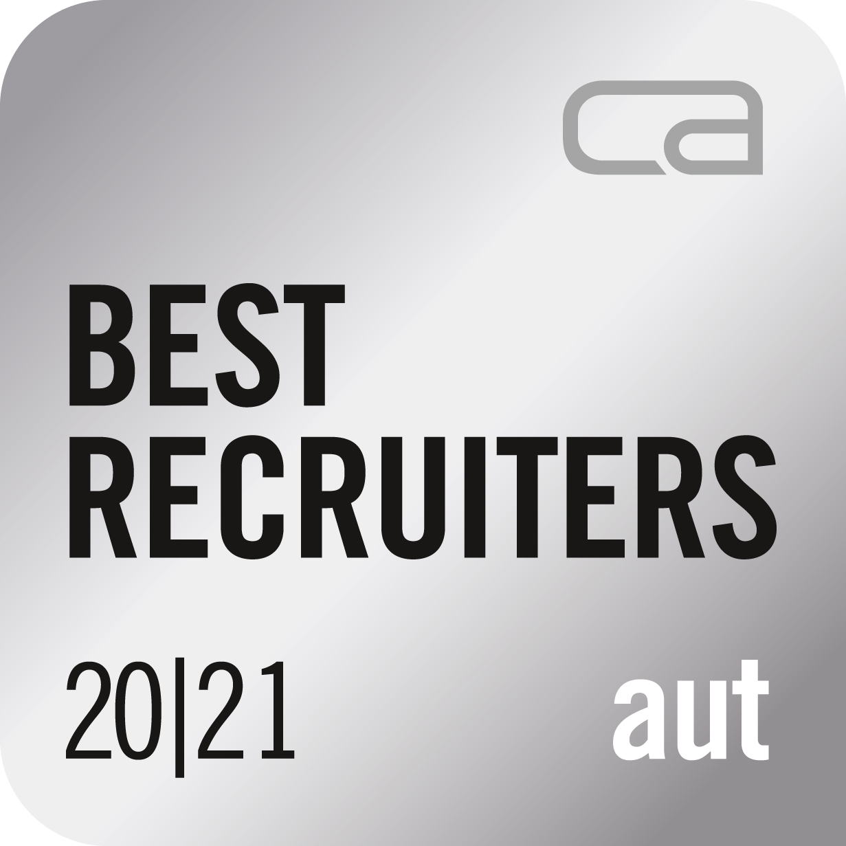 D.A.S. Best Recruiters