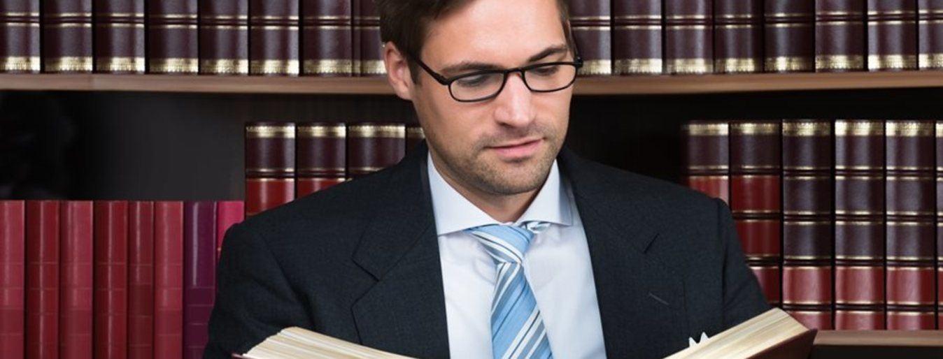Das Rechtsschutz Das Original Im Rechtsschutz