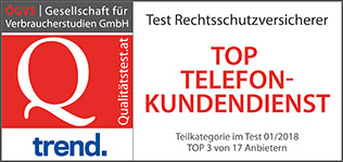 Top Telefon-Kundendienst